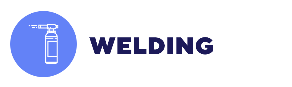 Welder Johannesburg – 083 748 0910 | Stainless steel welding, steel works, balustrades